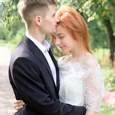 Wedding photographer Elina Keyl (elinakeyl). Photo of 14.02.2018