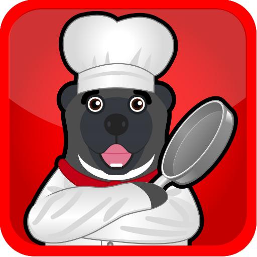 熊掌廚 Chef Bear