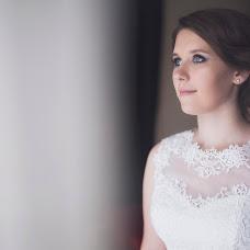 Wedding photographer Tudor Lazar (tudorlazar). Photo of 03.07.2016