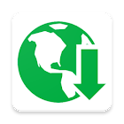 IDM Download Manager Free icon