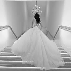Wedding photographer Erjon Braja (braja). Photo of 31.07.2015