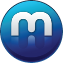 Samsung Media Hub icon