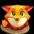 Link: Wild Animals Match 3