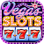 VEGAS Slots by Alisa – Free Fun Vegas Casino Games file APK for Gaming PC/PS3/PS4 Smart TV