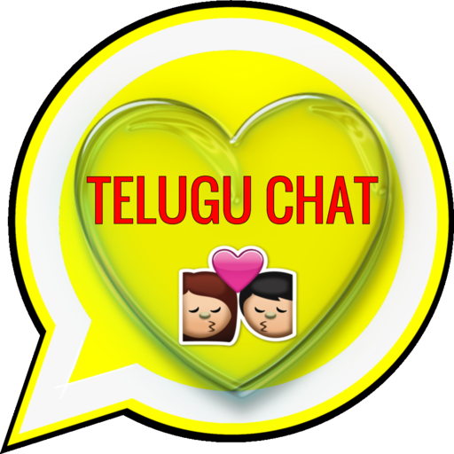 telugu dating apps download