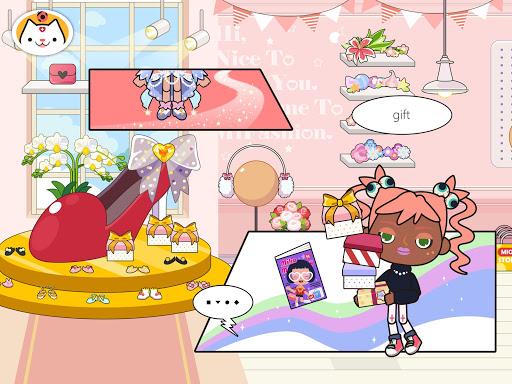Miga Town: My Store 1.3 Screenshots 10