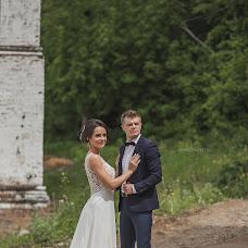 Wedding photographer Anzhela Abdullina (abdullinaphoto). Photo of 19.07.2017