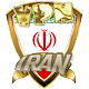 Download IRAN Pro VPN -Free Proxy Service & Secure For PC Windows and Mac