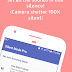 Silent Mode Pro (Camera Mute) v1.3.6 build 1363
