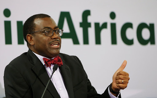 African Development Bank targets $67bn in African deals at investment forum