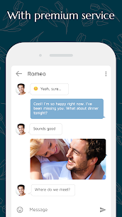 BLOOM Mod Apk— Premium Dating & Find Real Love 4