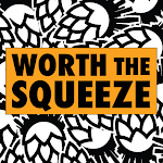 Indie Worth The Squeeze