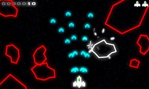 Radiant Mod Apk (Unlocked) 4