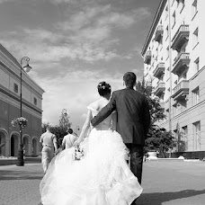 Wedding photographer Aleksandr Ivakin (alivafoto). Photo of 23.03.2016