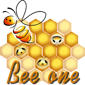Bee.One