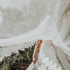 Wedding photographer Erick mauricio Robayo (erickrobayoph). Photo of 12.10.2018