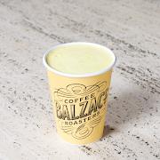 12 oz Golden Latte