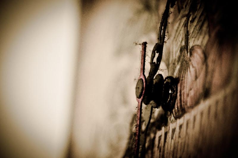 clock di Massimiliano zompi