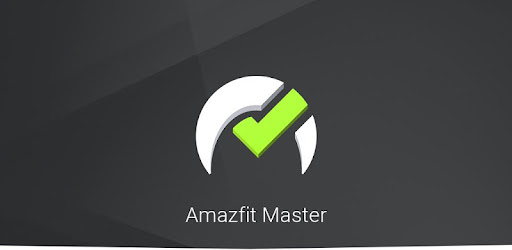 Master for Amazfit - Apps on Google Play