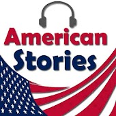 Learn American English Through Story