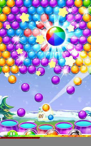 Bubble Shooter - Flying Pop 1.0.3.3173 screenshots 11