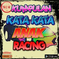Kata Kata Anak Racing Free Android App Appbrain
