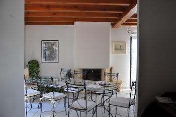 villa à Pyla sur mer (33)