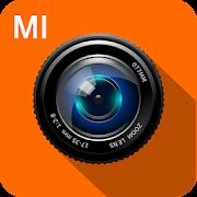 App Camera For Mi A1 || Mi Plus APK for Windows Phone