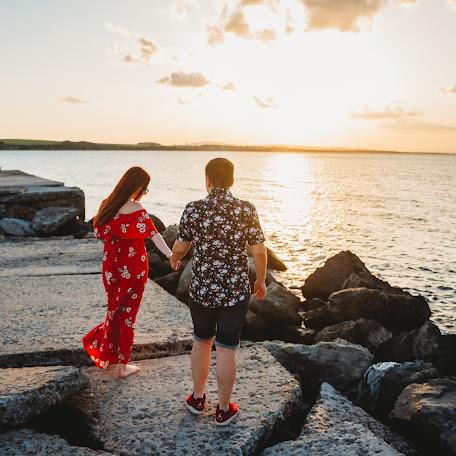Wedding photographer Vili Pefticheva (pefticheva). Photo of 10.08.2018