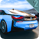 i8 Drift Simulator 2 for PC Windows 10/8/7