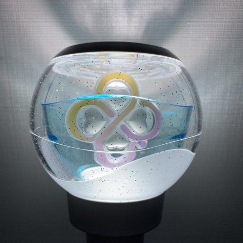 sewoon-lightstick
