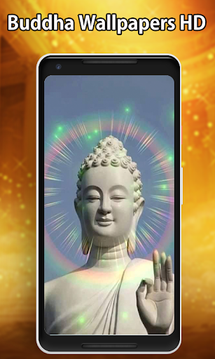 buddha wallpapers hd apps
