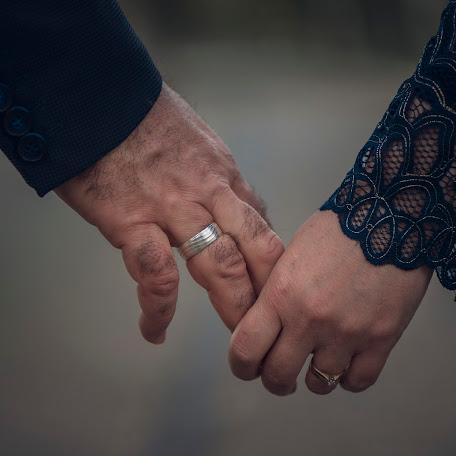 Fotógrafo de bodas Fatih Bozdemir (fatihbozdemir). Foto del 11.01.2018
