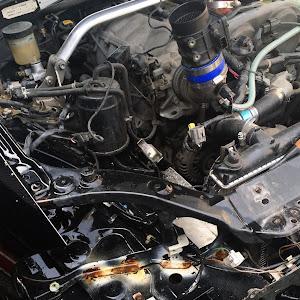 ロードスター NB8C RSのカスタム事例画像 keiさんの2019年04月07日18:14の投稿