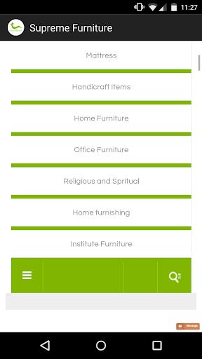 免費下載生活APP|Supreme Furniture app開箱文|APP開箱王