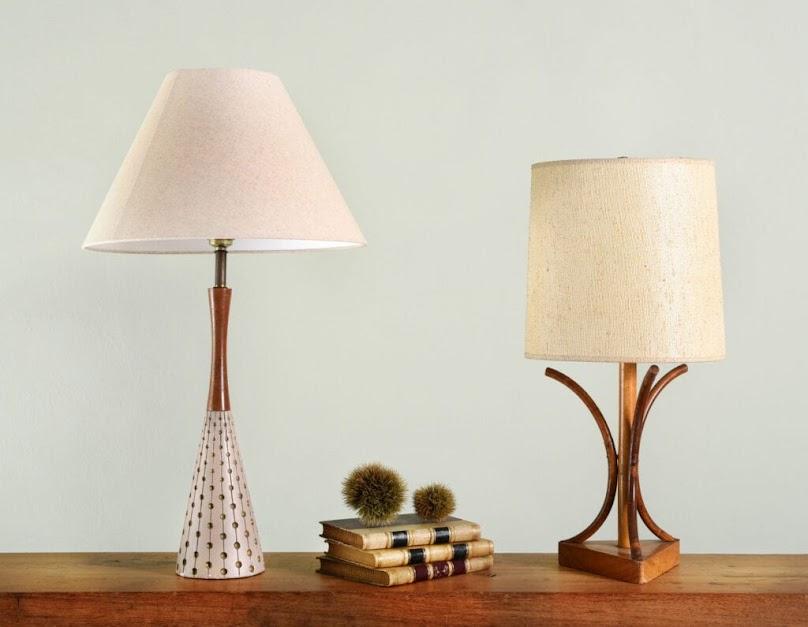 Jakie oświetlenie najlepiej prezentuje się w salonie?