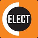 Celect icon