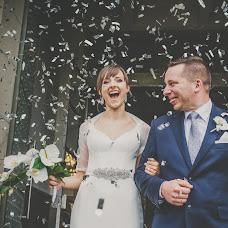 Wedding photographer Marcin Niedośpiał (niedospial). Photo of 14.03.2018