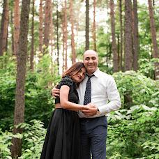Wedding photographer Dmitriy Rayzer (Rayzer). Photo of 11.08.2017