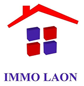 Logo de IMMO LAON