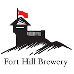 Logo of Fort Hill Red Flag