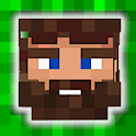 The Crafters 13 icon