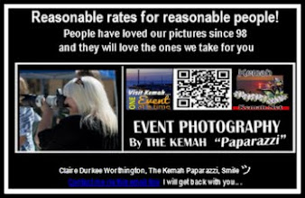 Photo: Too old for this job.. Too young to stop.. Too poor to quit... ツ  We're more affordable than you think! 832-888-7875 http://kemah.net/contactme.html