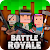 PIXEL\'S UNKNOWN BATTLE GROUND file APK for Gaming PC/PS3/PS4 Smart TV
