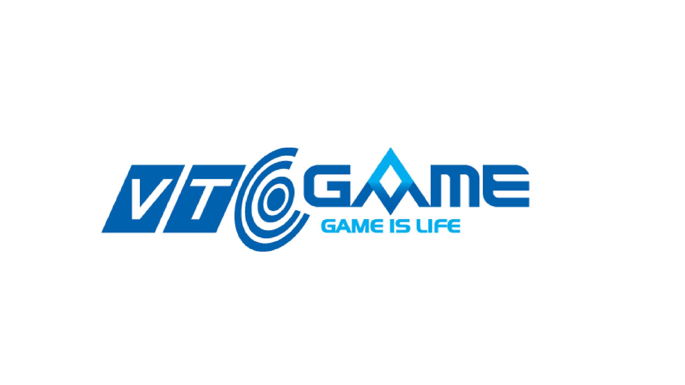 vtc game apps on google play