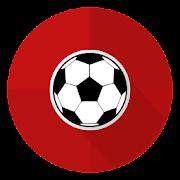 SFN - Unofficial Aberdeen Football News