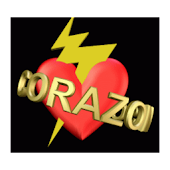 RADIO FM CORAZON DISCO