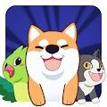 Pet House - Little Friends APK
