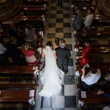 Wedding photographer Fabio Favelzani (FabioFavelzani). Photo of 29.06.2018