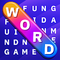 Word Search 🎯🔥🕹️ icon